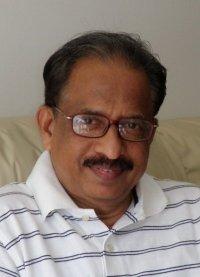 Dr.Kanam Sankara Pillai