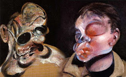 Influence of Francis Bacon