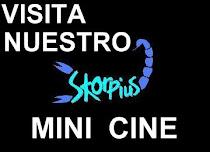 VISITA NUESTRO MINI CINE XXX