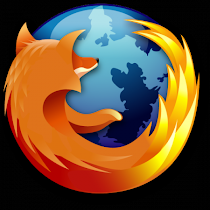 Psate a Firefox 3.0