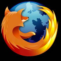 Pásate a Firefox 3.0