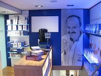 Johann Lafer - Produkte
