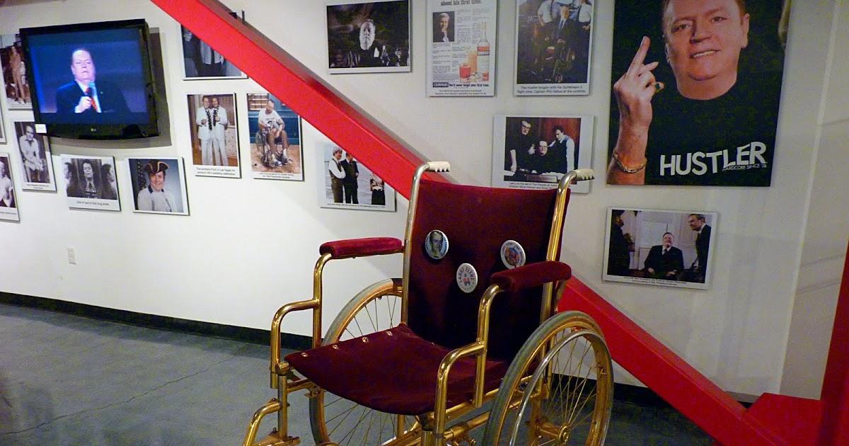 escort nu ishøj museum