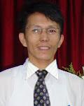 Thian Za Thang