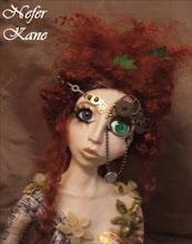 Nefer Kane