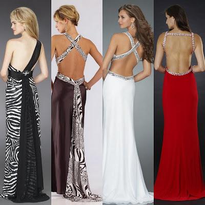 :Alta Qualidade em Vestidos Importados loja em Sao