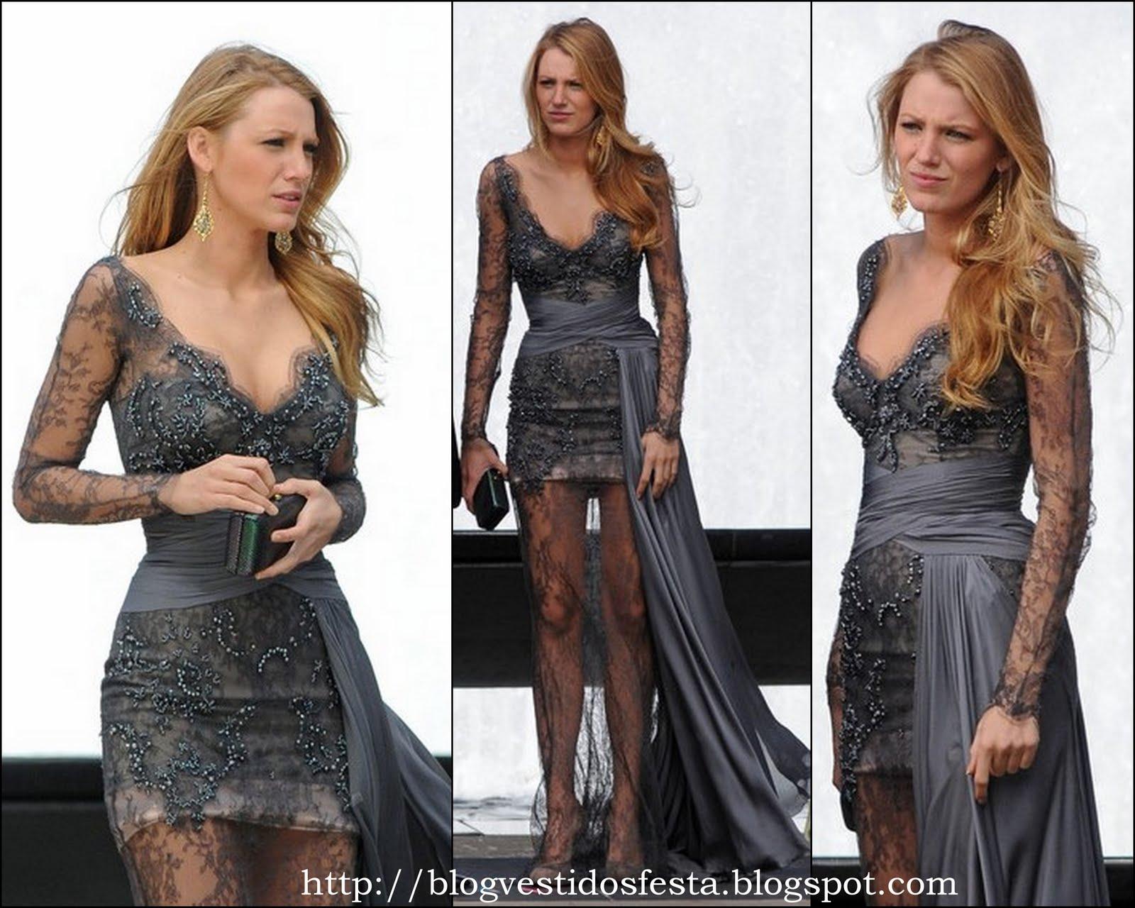 http://1.bp.blogspot.com/_uCqZeTqky6Q/TJfJEgJ1YUI/AAAAAAAADcY/ZHpuGcRoers/s1600/vestido+festa+gossip+girl.jpg