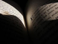 Ler faz um bem enorme pra alma.
