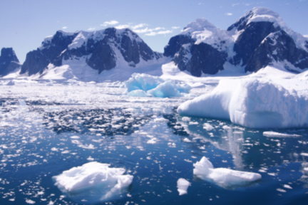 [prettyrocksand-ice.jpg]