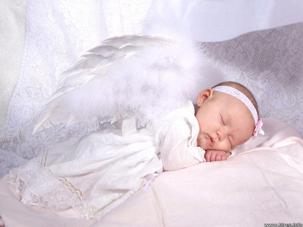 http://1.bp.blogspot.com/_uD3NMqL1V8o/TVETU1jyPjI/AAAAAAAAAa4/1Pi5-rYuH0c/s1600/Cute+Baby+-+www.ilovesarbtech.blogspot.com+%2828%29.jpg