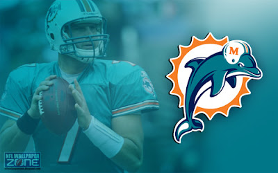 Nfl wallpaper zone miami dolphins wallpaper desktop background dolfans can spruce up their computer backgrounds by downloading the miami dolphins wallpapers below voltagebd Image collections