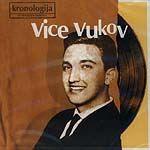 Vice Vukov Net Worth