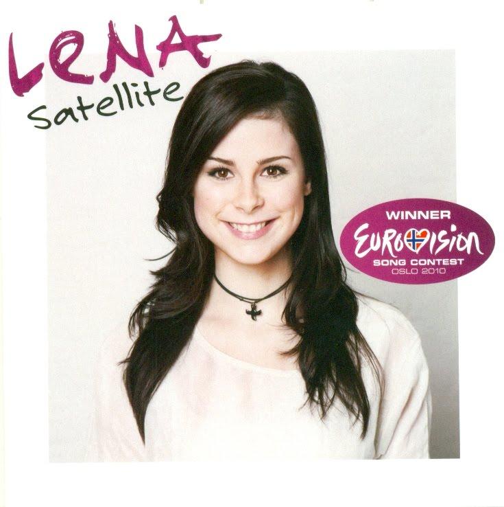 Lena_Bee