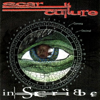 Scar Culture - The Devout