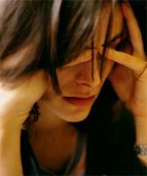 Mulheres: estresse aumenta risco de câncer, infecções e depressão