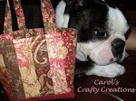 Carol's Crafty Creations