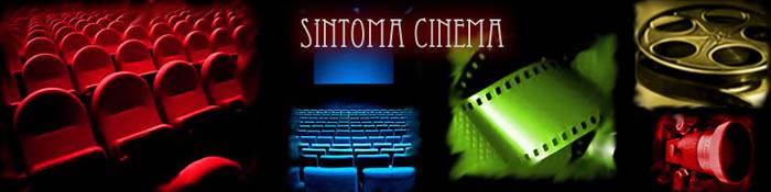 Sintoma Cinema