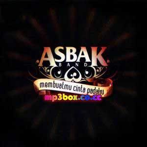 http://1.bp.blogspot.com/_uDGUmJF3CkY/Sm0TuprfKKI/AAAAAAAAABg/U5Bi_aquRxY/s320/asbak.jpg