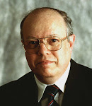 loi 1973 giscard pébereau - retour sur la création de la banque d'angleterre T%C3%AAte+du+portrait+DESMARET
