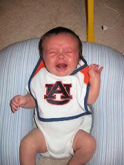 Auburn?