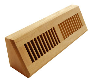 baseboard wall diffuser vent register baseboard free engine image