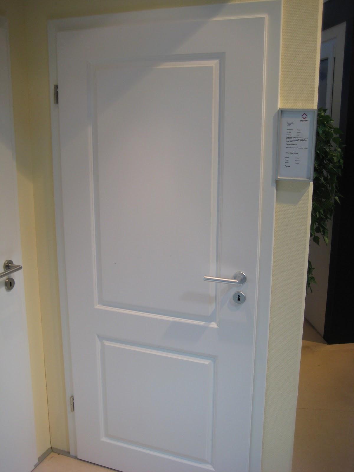 bibis und matzes traumhaus ergebnisse der bemusterung. Black Bedroom Furniture Sets. Home Design Ideas