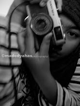 madedyahas photography