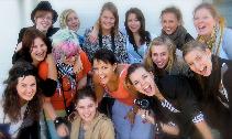 Fotobloggerne høsten 2010