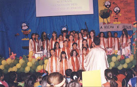 Higaiom nas EBFs 2006/2007...