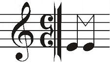 _ _ G E M - A D E P S _ _