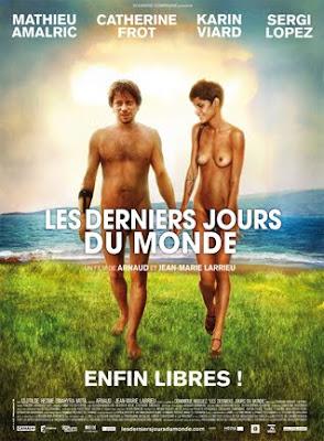 Sex france film