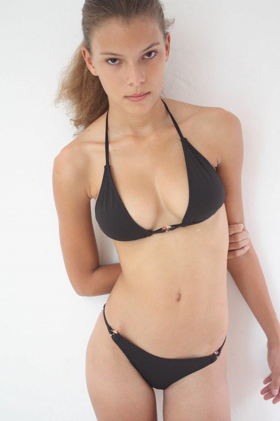 Susana Melo Nude Photos 36