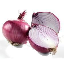 Beneficios para la Salud de la Cebolla