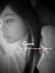 Queen ♥