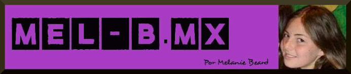 Mel-B.mx