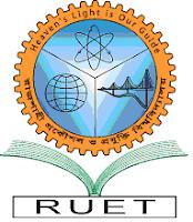 Rajshahi University of Engineering and Technology