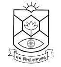 Gano Bishwabidyalaya