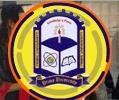 Prime University