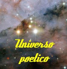 UNIVERSO POÉTICO.POESIA-PROSA
