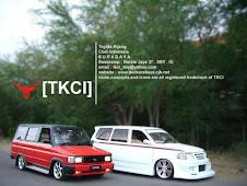 Toyota Kijang Club Indonesia, Semarang