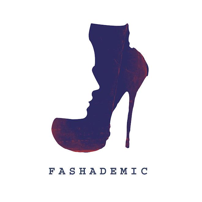 fashademic
