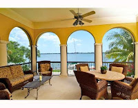 Oyster Bay Estates home in Sarasota FL