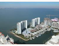 Condo on the Bay, Sarasota FL Condos