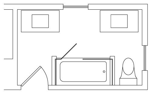[PLAN+copy.jpg]