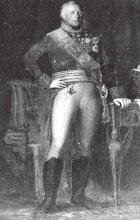 Nicolo' Filangeri