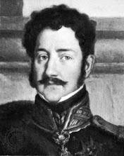 Carlo Filangeri