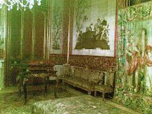 Palazzo Mirto Filangeri Palermo