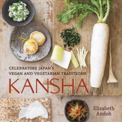 external image kansha-celebrating-japans-vegan-and-vegetarian-traditions.jpg
