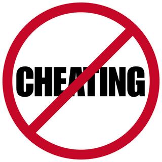 http://1.bp.blogspot.com/_uEyOOjhuGVs/SoytxhhkDVI/AAAAAAAAADc/SYDNkmNZ-Og/s400/no-cheating-480.png