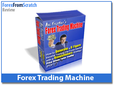 R forex trading